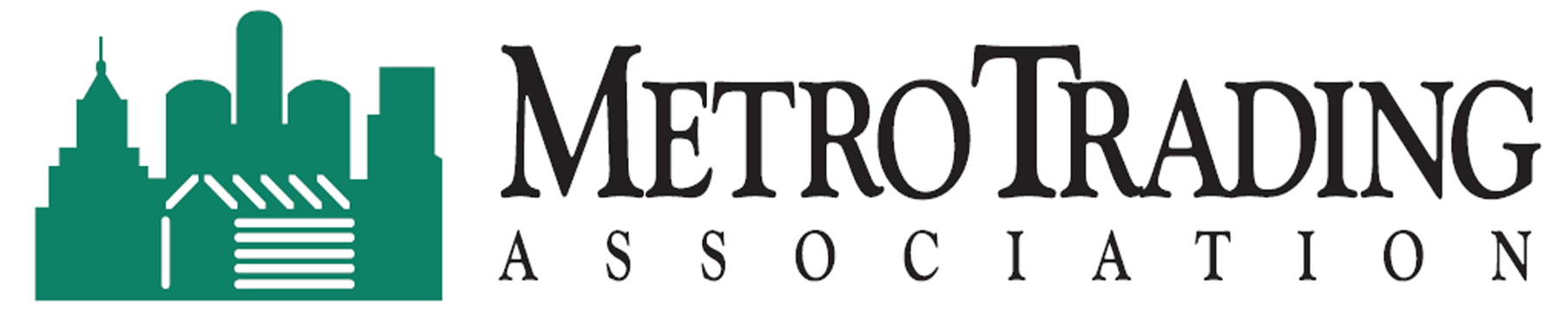 Membership Application | Metro Trading Association
