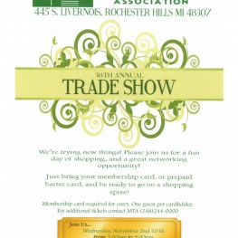 Trade-Show-Flyer-2016
